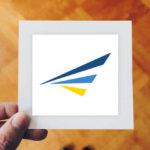 コピペで簡単設置!内部リンクのブログカードを作成する方法【PV・回遊率アップに貢献】