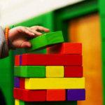 [Stackable]Gutenbergエディタに便利なブロックを簡単に追加する方法【記事作成効率大幅アップ】