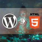 [Simply Static]WordPressで静的HTMLを生成する方法【便利な使い方から注意点も解説】
